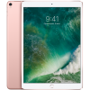 "Apple iPad Pro (MPMH2RK/A) розовое золото 10.5"" 512GB Cellular"