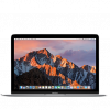 Apple MacBook A1534 (MNYH2RU/A) серебро 12""