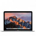 """Apple MacBook A1534 (MNYH2RU/A) серебро 12"""""""