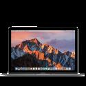 """Apple MacBook A1534 (MNYG2RU/A) серый 12"""""""