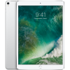 "Apple iPad Pro (MPGJ2RK/A) серебро 10.5"" 512GB"