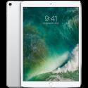 "Apple iPad Pro (MPF02RK/A) серебро 10.5"" 256GB"