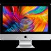 "Apple iMac A1418 (MMQA2RU/A) 21.5"""