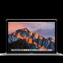 """Apple MacBook A1534 (MNYJ2RU/A) серебро 12"""""""