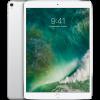 """Apple iPad Pro (MQDW2RK/A) серебро 10.5"""" 64GB"""