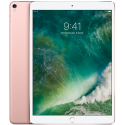 "Apple iPad Pro (MQDY2RK/A) розовое золото 10.5"" 64GB"