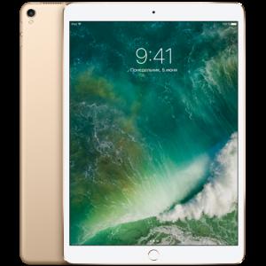 https://shop.ivk-service.com/546320-thickbox/apple-ipad-pro-mqf12rka-zoloto-105-64gb-cellular.jpg