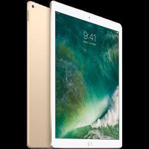 https://shop.ivk-service.com/546496-thickbox/apple-ipad-pro-mpl12rka-zoloto-129-512gb.jpg