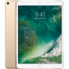 "Apple iPad Pro (MPGK2RK/A) золото 10.5"" 512GB"