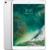 "Apple iPad Pro (MPMF2RK/A) серебро 10.5"" 512GB Cellular"