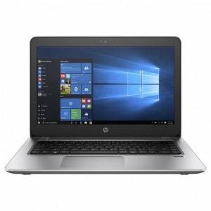 https://shop.ivk-service.com/546666-thickbox/hp-probook-430-g4-w6p93avv4-seryj-133.jpg