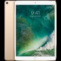 """Apple iPad Pro (MPHJ2RK/A) золото 10.5"""" 256GB Cellular"""