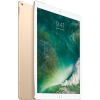 "Apple iPad Pro (MPA62RK/A) золото 12.9"" 256GB Cellular"