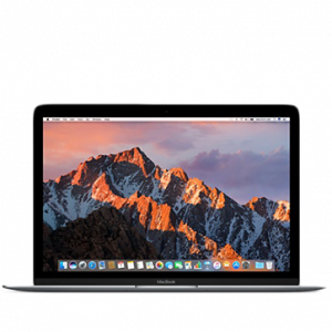 https://shop.ivk-service.com/546831-thickbox/apple-macbook-a1534-mnyf2rua-seryj-12.jpg