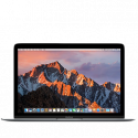 Apple MacBook A1534 (MNYF2RU/A) серый 12""