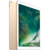 "Apple iPad Pro (MP6J2RK/A) золото 12.9"" 256GB"