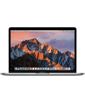 https://shop.ivk-service.com/546852-thickbox/apple-macbook-pro-a1708-mpxq2rua-seryj-133.jpg
