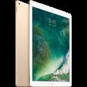 """Apple iPad Pro (MPLL2RK/A) золото 12.9"""" 512GB Cellular"""