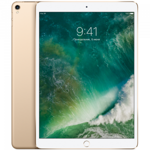 https://shop.ivk-service.com/546952-thickbox/apple-ipad-pro-mqdx2rka-zoloto-105-64gb.jpg
