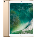 "Apple iPad Pro (MQDX2RK/A) золото 10.5"" 64GB"