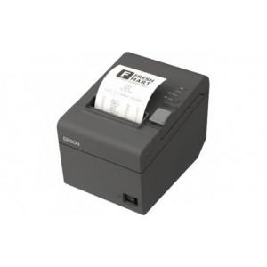 http://shop.ivk-service.com/546971-thickbox/epson-tm-t20ii-dark-greyps-c31cd52007.jpg