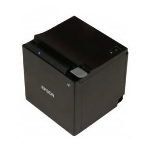 https://shop.ivk-service.com/547011-thickbox/epson-thermal-tm-m30-ethernet-if-incl-ps-black.jpg