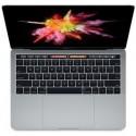 """Apple A1706 MacBook Pro TB серый 13.3"""""""