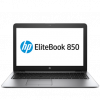 "HP 850 G3 (HP99273601) 15.6"""