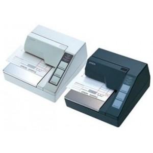 https://shop.ivk-service.com/55669-thickbox/printer-chekov-epson-tm-u295-rs-232-c31c163292-dark-grey.jpg
