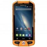 Sunlux XL-8681D