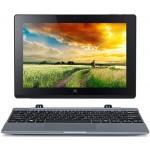 """Acer One 10 S1003-11VQ черный 10.1"""""""