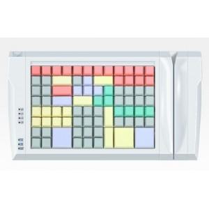 https://shop.ivk-service.com/565570-thickbox/klaviatura-lpos-096-mxx-usbrsmxx-ps2-black.jpg