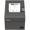 Epson ТМ-Т20ІІ (003) USB/USB+Ethernet ( 58377 )