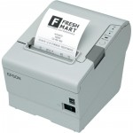 Принтер Epson ТМ-Т88V
