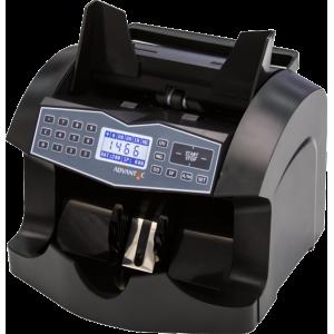 http://shop.ivk-service.com/565590-thickbox/schetchik-banknot-cassida-advantec-75-sduv.jpg