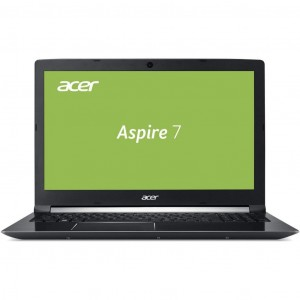 https://shop.ivk-service.com/566110-thickbox/acer-aspire-7-a717-71g-70uy-nxgpfeu021-chernyj-173.jpg