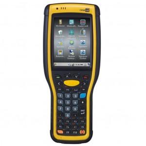 http://shop.ivk-service.com/570199-thickbox/cipherlab-cpt-9700-2d-a973c3c2n5rup.jpg