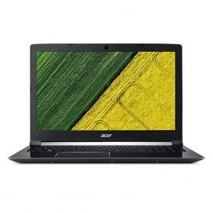 https://shop.ivk-service.com/571311-thickbox/acer-aspire-7-a717-71g-508h-173.jpg