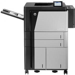 https://shop.ivk-service.com/5725-thickbox/printer-a3-hp-lj-enterprise-m806x.jpg