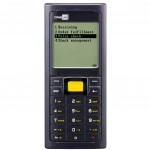 CipherLab CPT-8200 (A8200RSL42UU1)