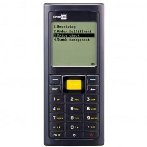 http://shop.ivk-service.com/573346-thickbox/cipherlab-cpt-8200-a8200rsl42uu1.jpg