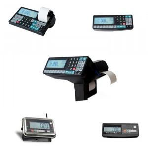 https://shop.ivk-service.com/574196-thickbox/terminal-vesovoj-massa-k-rp.jpg