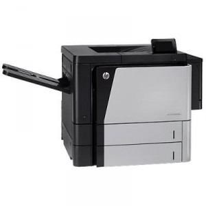 https://shop.ivk-service.com/5769-thickbox/printer-hp-laserjet-enterprise-m806dn-cz244a.jpg