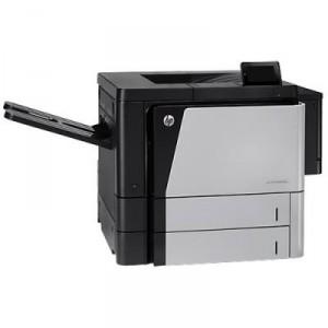 http://shop.ivk-service.com/5769-thickbox/printer-hp-laserjet-enterprise-m806dn-cz244a.jpg