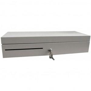 http://shop.ivk-service.com/576967-thickbox/datecs-hs-170-light-gray-hs-170g.jpg