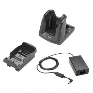 http://shop.ivk-service.com/578653-thickbox/symbol-crd-mc32-100int-01.jpg