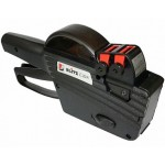 Этикет-пистолет Blitz C20/А