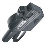 Этикет-пистолет Blitz C10/А