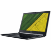 """Acer Aspire 5 A515-51G (NX.GPEEU.013) серый 15,6"""""""