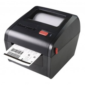 http://shop.ivk-service.com/580795-thickbox/honeywell-pc42d-usb-pc42dle030013.jpg